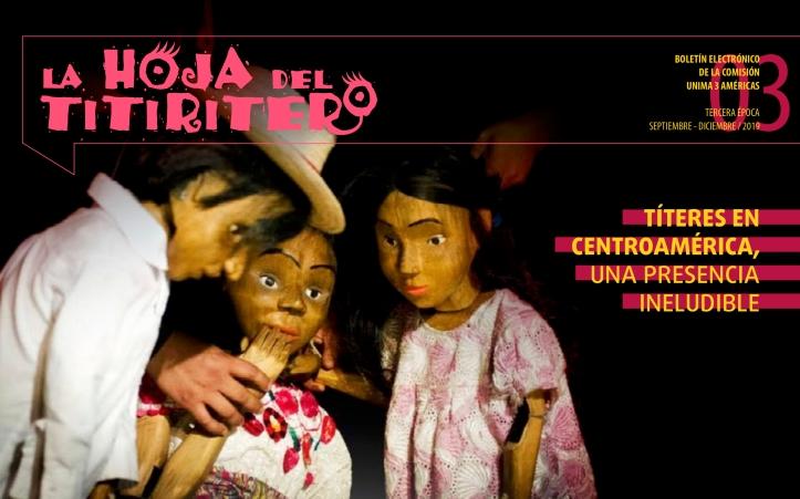 2019-la-hoja-del-titiritero-03