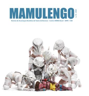 MAMULENGO-16_capa